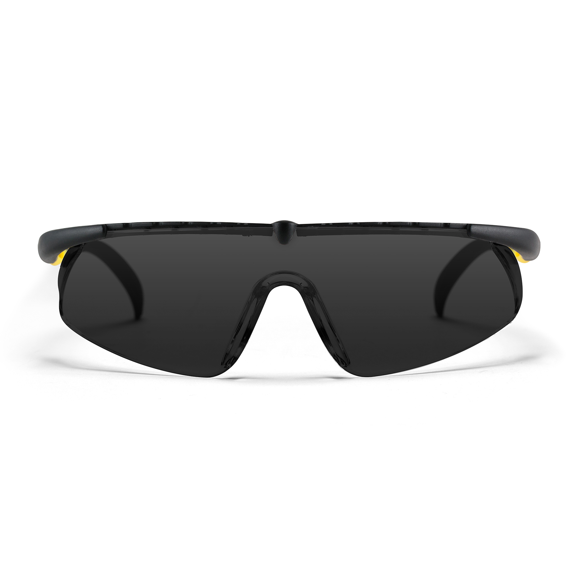 3d0e42cc82 Muzzle Mates ANSI Approved Safety Glasses with Anti Fog  Scratch Resistant  Lenses- Heavy Duty